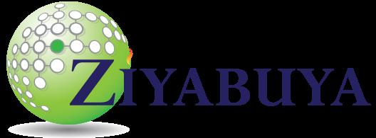 Ziyabuya